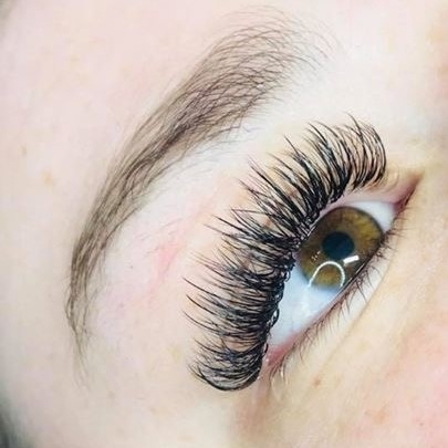 eyelashes-extension